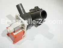 Bosch Kühlschrank Classic Edition Ersatzteile : Bosch ersatzteile einfach zu finden schnell geliefert bei